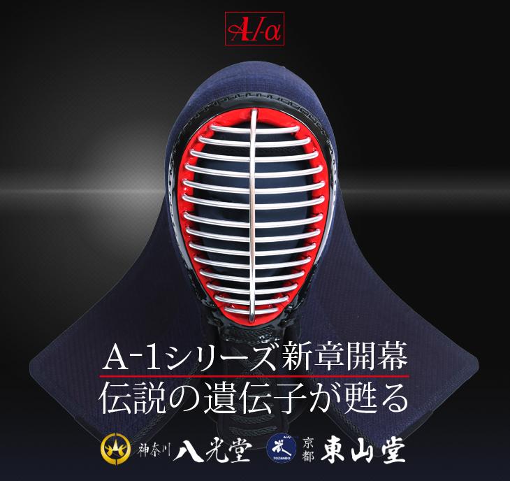 f:id:no-kendo-no-life:20191218154100j:plain