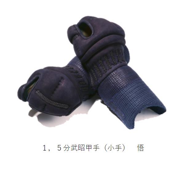 f:id:no-kendo-no-life:20200120161725p:plain