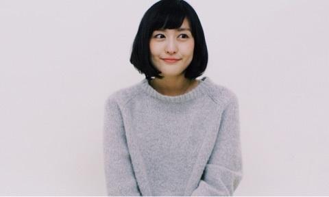 女優 高嶺の花子さん