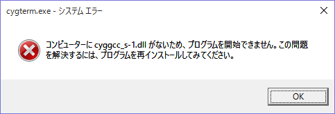 f:id:no-operand:20150810095707p:plain
