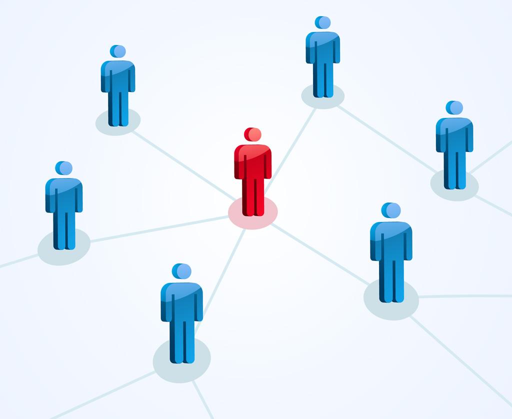 「ネットワークビジネス 無料イラスト」の画像検索結果