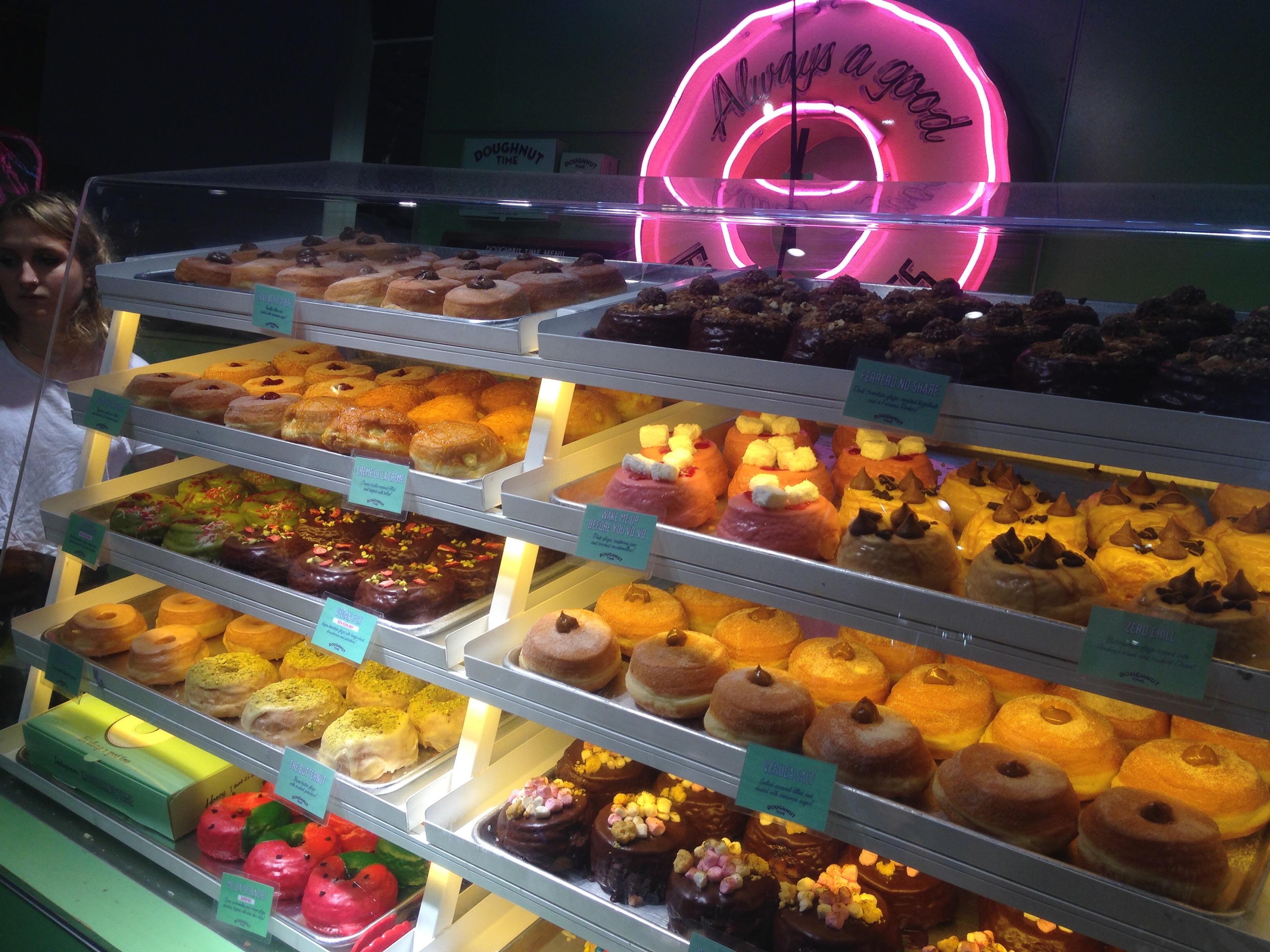 f:id:no-sweets-no-life:20160705115204j:image