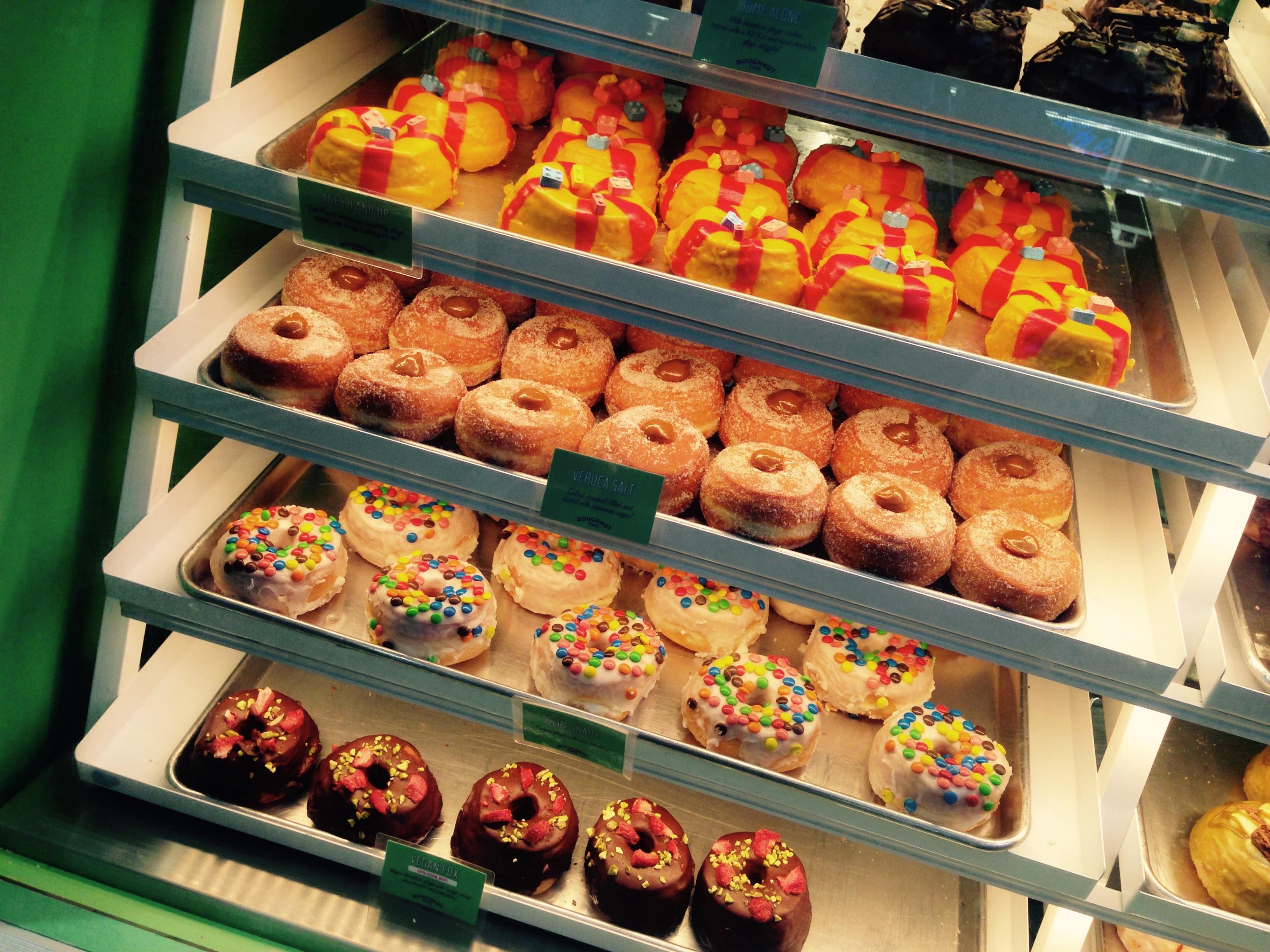 f:id:no-sweets-no-life:20160705115607j:plain