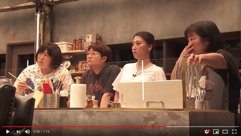 ドキュメンタルシーズン6が配信開始!芸人同士の「笑わせ合い」はやっぱり面白い!【Amazonプライムビデオ】