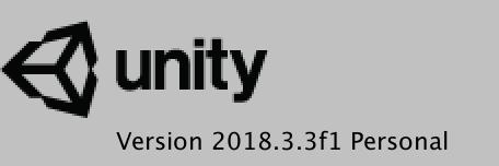 Unityのエディタとして使っていたVisual Studio for Macがいきなり「破損しているか不完全である可能性があるため開けません。」のエラーが出てひらけなくなった