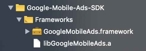 【iOS】CocoaPodsで依存するフレームワークが競合した場合のメモ