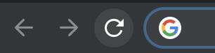 Mac版のGoogle Chromeでスーパーリロード(キャッシュクリアして強制的にロードする)を行う方法