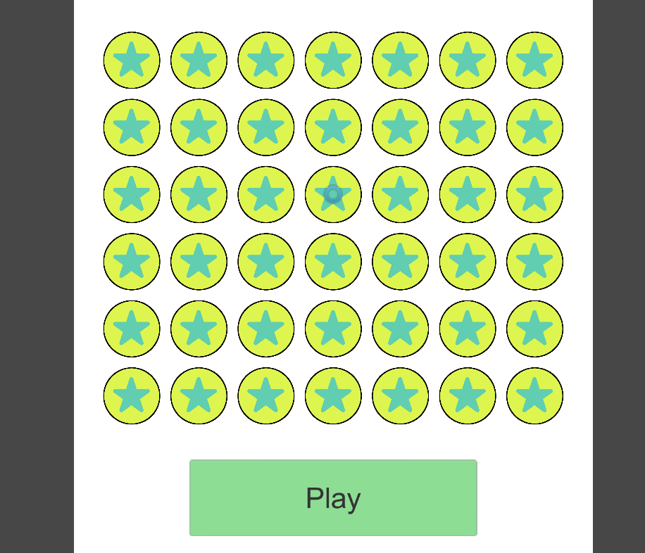 【Unity】ボタンのクリックイベント をコードから追加する方法