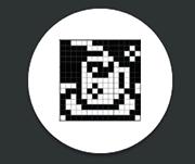 【Unity】アダプティブアイコンに対応する方法