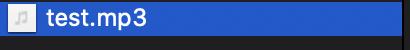 Macで内部音声だけを収録する方法
