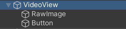 【Unity】アプリ内で動画再生する方法