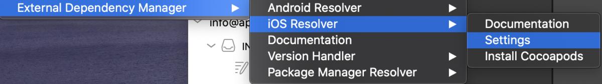 Unity【iOS】「Undefined symbols for architecture arm64:   _OBJC_CLASS_$_GADMediaView」エラーの対処法に関するメモ