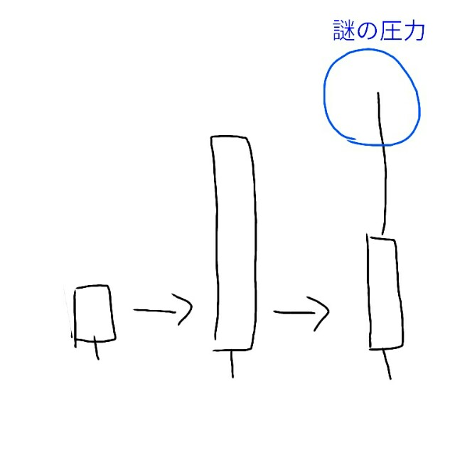 f:id:no1497:20170106002229j:image