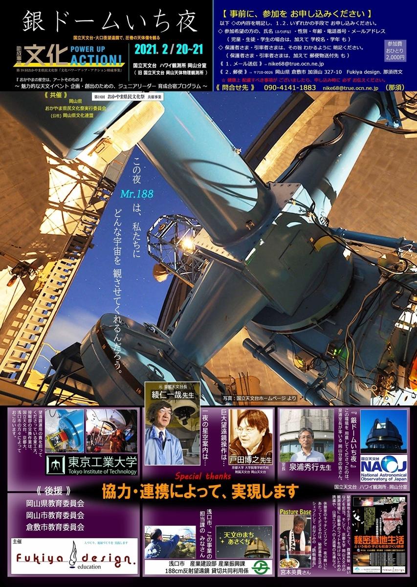 f:id:no1toukinmaru:20210224114110j:plain