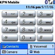 f:id:no61:20060923165006j:image:right
