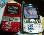 f:id:no61:20071129000037j:image:right