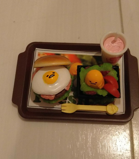 f:id:noa-no-himitsukichi:20171110222043j:image