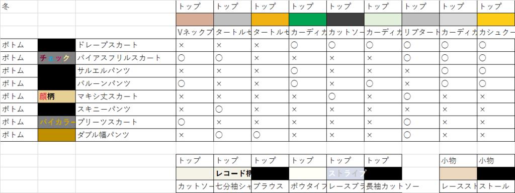 f:id:noa-s:20180111081742p:plain