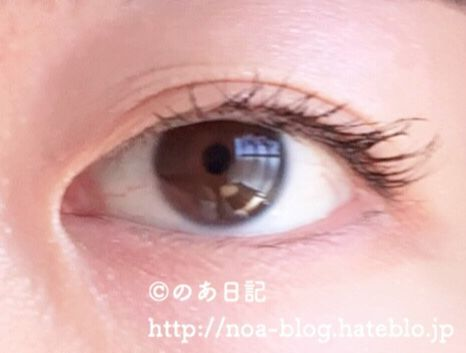 f:id:noa_blog:20180304102952j:plain