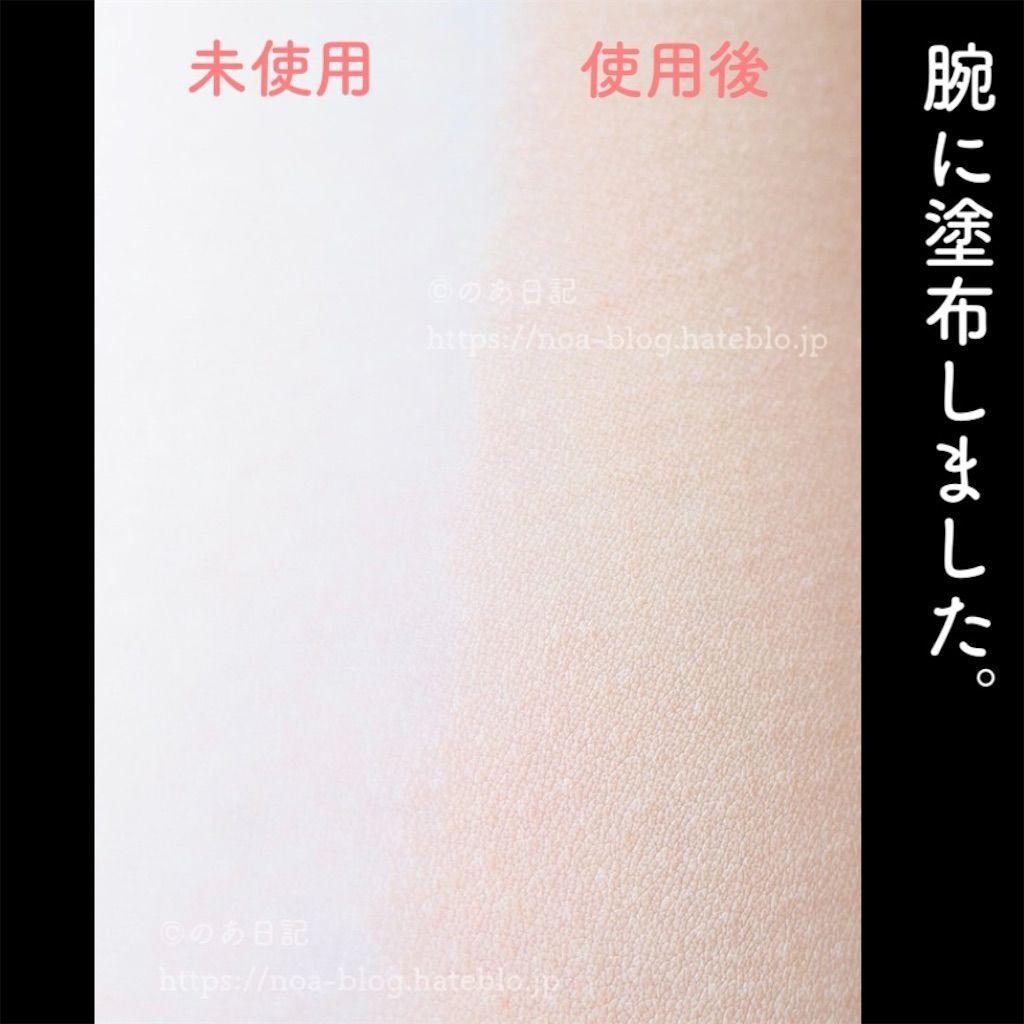 f:id:noa_blog:20210604210554j:image