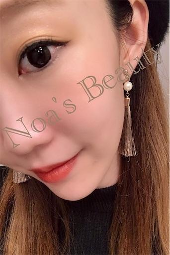 f:id:noabeauty-lifestyle:20181011212607j:image