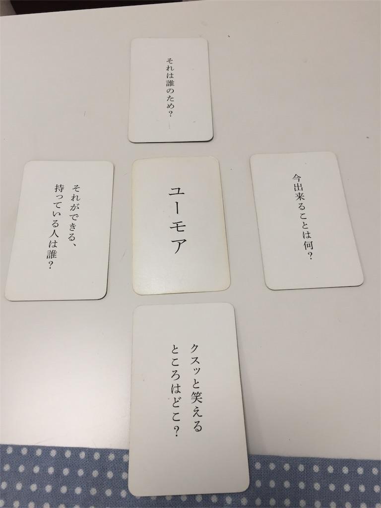 f:id:noacocomiruku-3:20161014161845j:plain