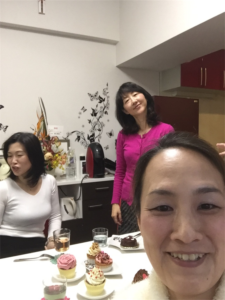 f:id:noacocomiruku-3:20161205195827j:image