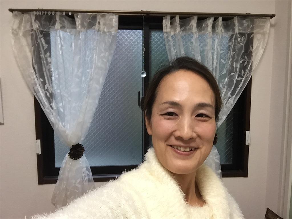 f:id:noacocomiruku-3:20161205195857j:image
