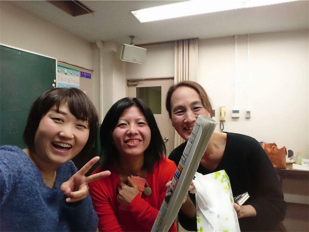 f:id:noacocomiruku-3:20170221164349j:image