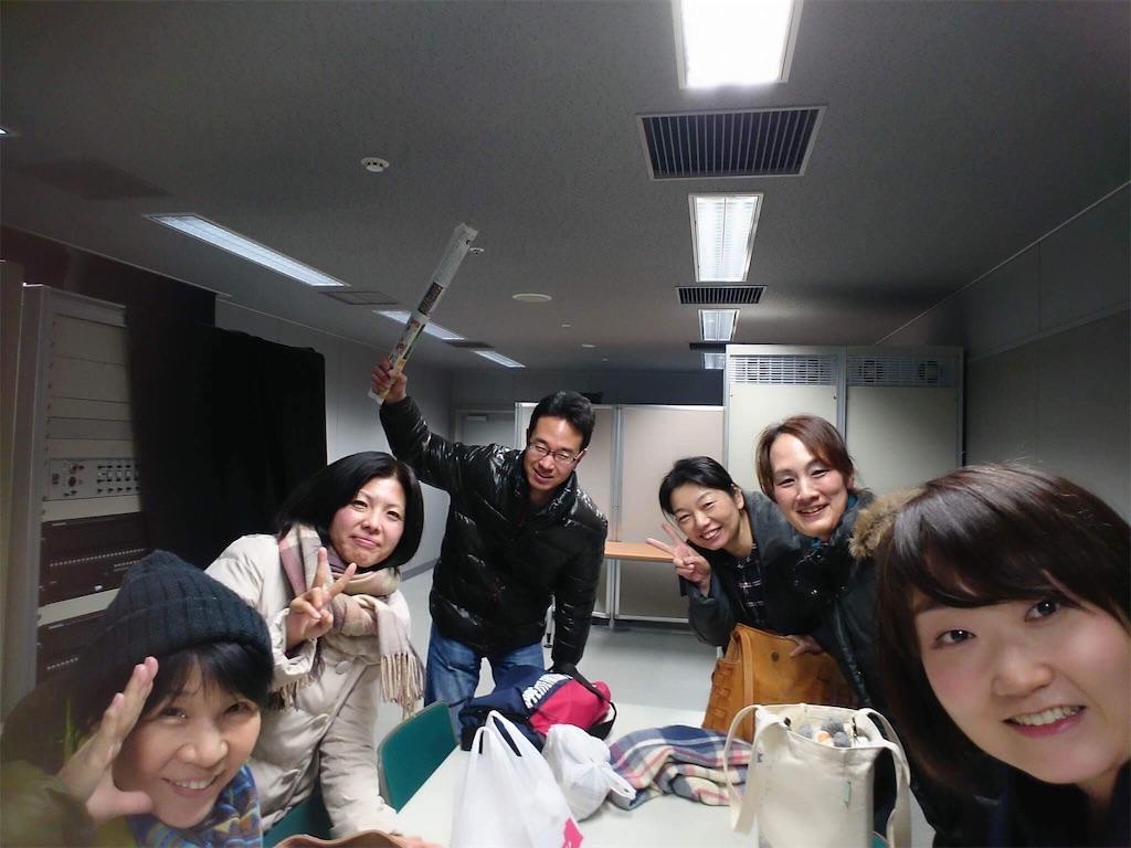 f:id:noacocomiruku-3:20170221164526j:image