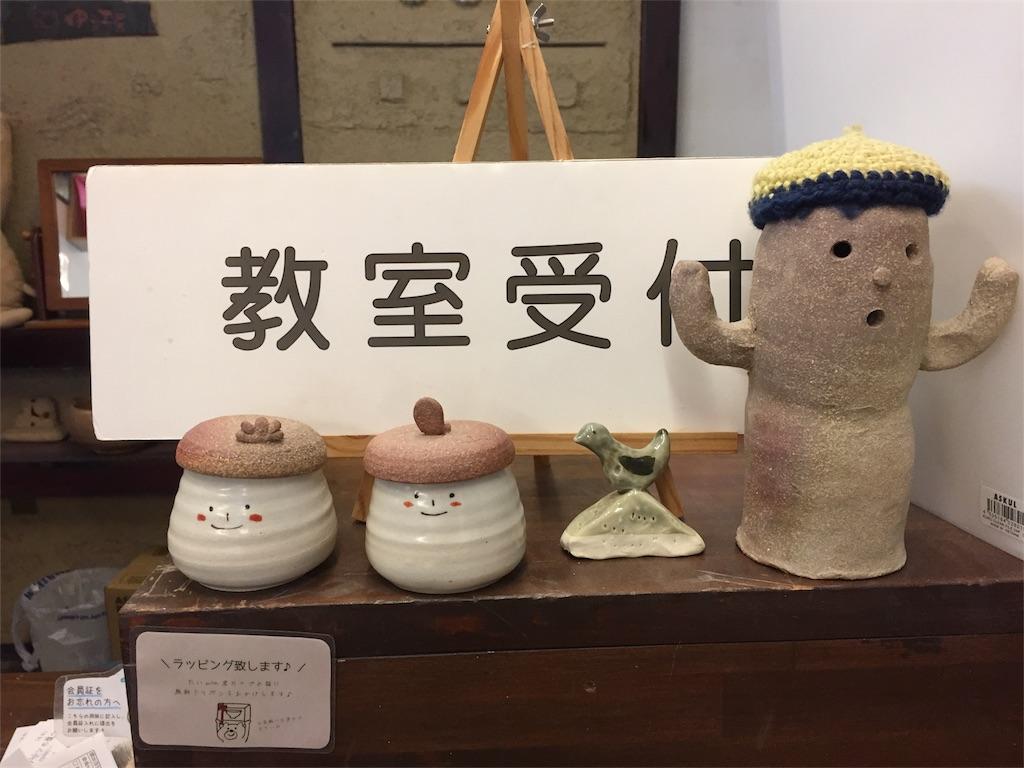 f:id:noacocomiruku-3:20170223230428j:image