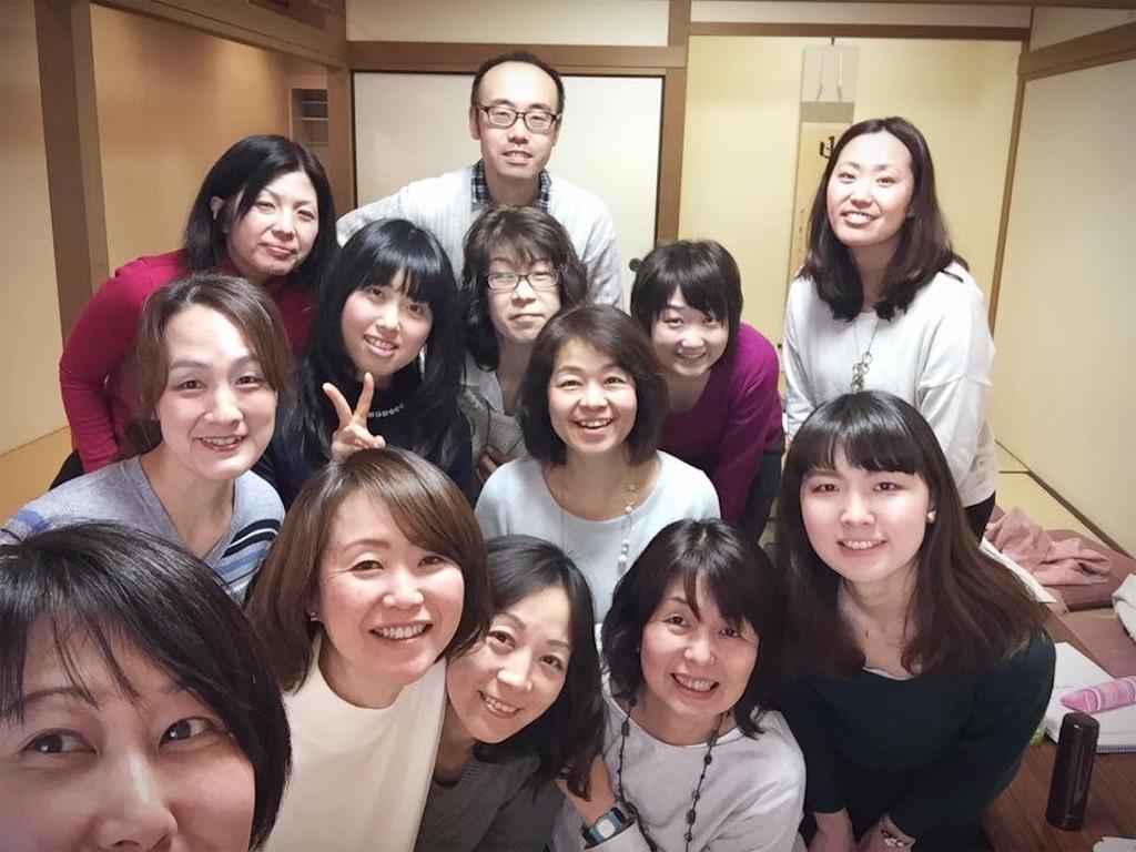 f:id:noacocomiruku-3:20170305145201j:image