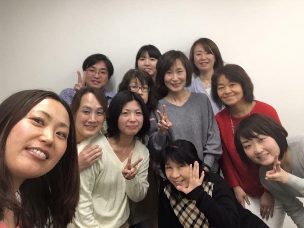 f:id:noacocomiruku-3:20170320224626j:image