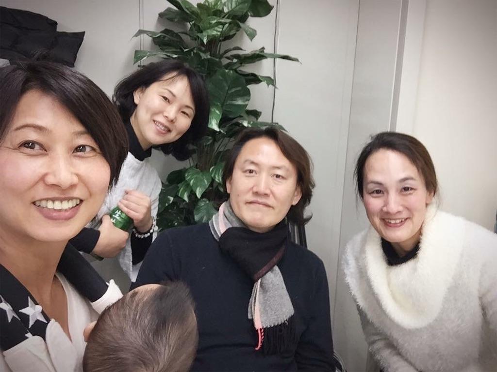 f:id:noacocomiruku-3:20170325211803j:image