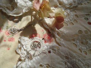 f:id:noahblog:20081105184218j:image