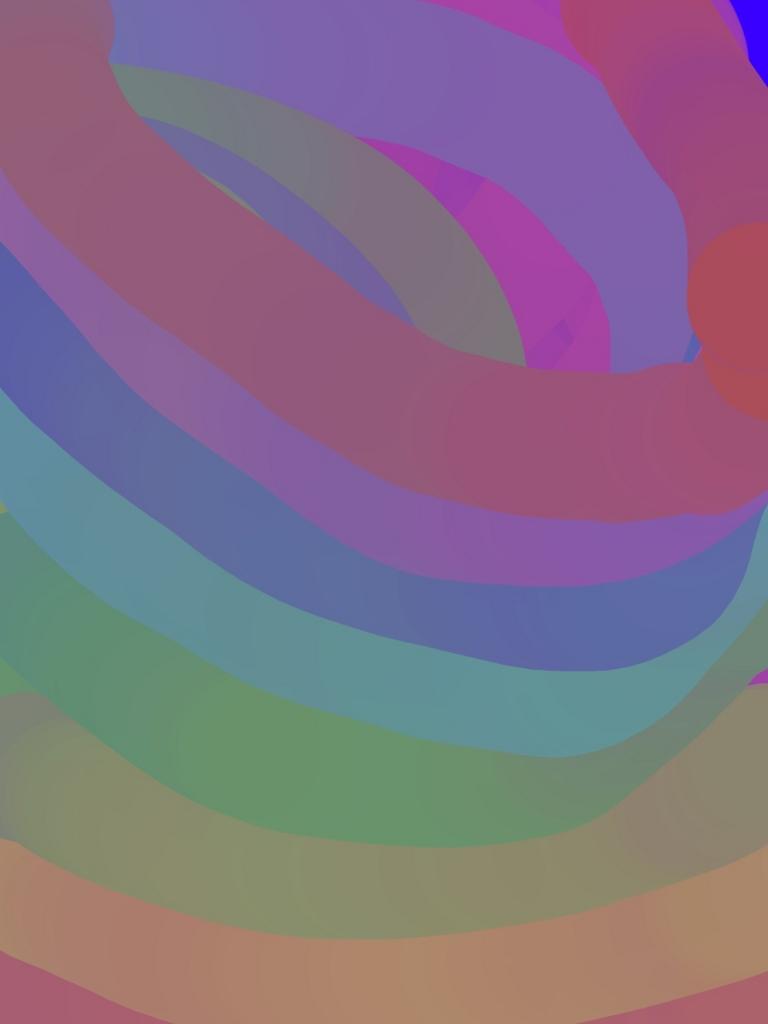 f:id:noahcomp3:20170225205017j:plain