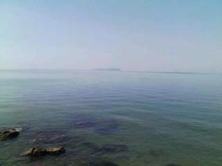 20091023 仁尾の海2