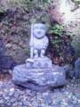 2009/11/15 児啼爺