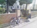 2010/3/14 陽だまり 外観-1
