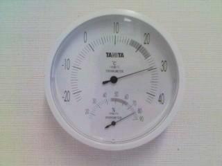 20100803 室温