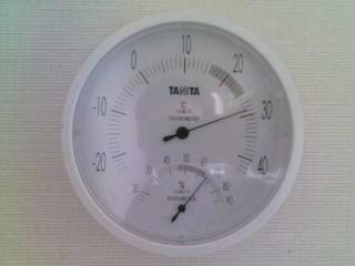 20100804 室温