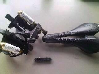 ボトルゲージアダプターの破損2