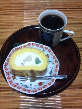 20101104 ロールケーキの図