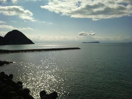 20110103 海