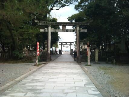 20110227 須崎TT