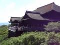 20110626 京都旅行 清水寺