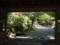 20110626 京都旅行 東福寺手前