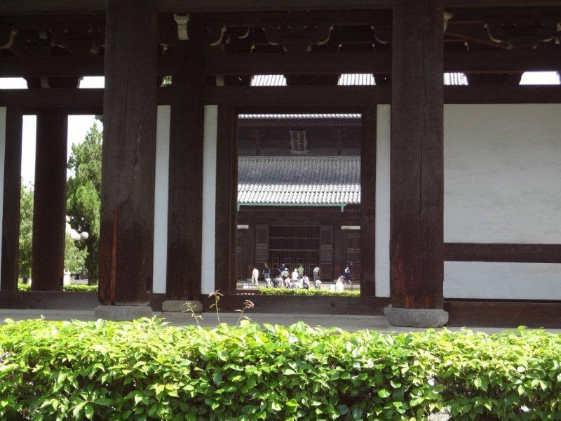 20110626 大富士会in京都 東福寺