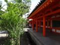 20110626 大富士会in京都 三十三間堂