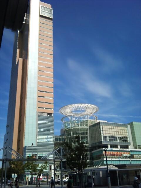 20110910 サンポート高松